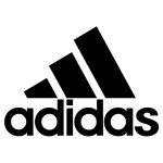 Adidas_Logo_Stack__93206.1337144792.1280.1280