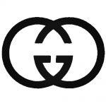 Gucci-Logo-Decal-Sticker__30826.1511149149