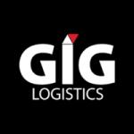 gig-logistics-gigl