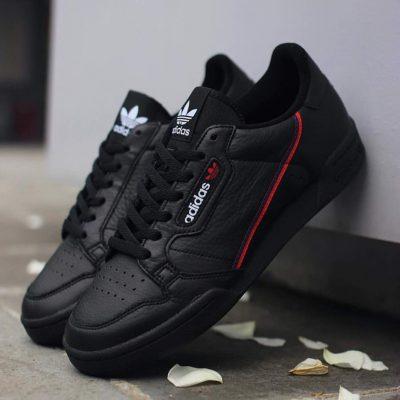 Adidas Calabasas