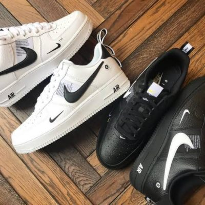 Nike Air Force 1 Low Utility
