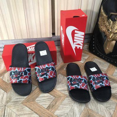 Nike Bennasi Camo