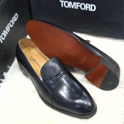 Tom Ford Dress shoe