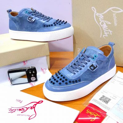 CL Sneakers