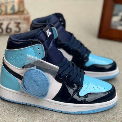 Nike Air Jordan 1 Retro OG High