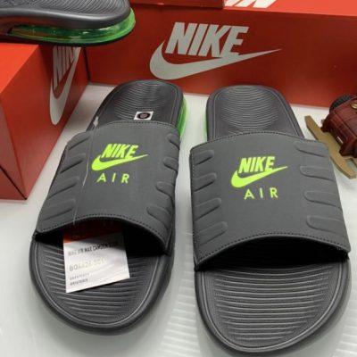 Nike Air Max Slides