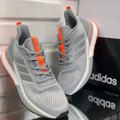 Adidas Quester TND