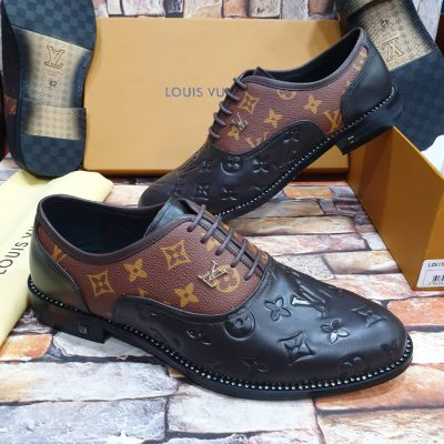 LV Dress shoes